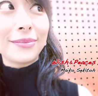 Maiko2nd_jacke.jpg